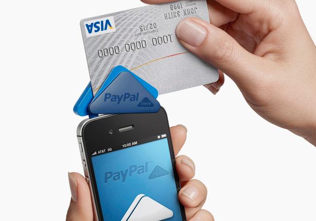 PayPal Here.jpg