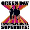 Deals on Green Days International Superhits! MP3 Album Download