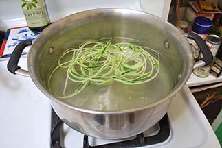 Boiled Pasta.jpg