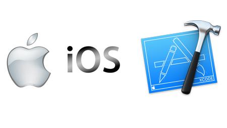Xcode - Xcode vs swift