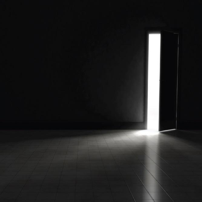 4. ความมืด