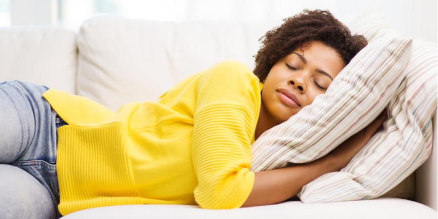 Echo-pharmacy-help-with-postnatal-depression