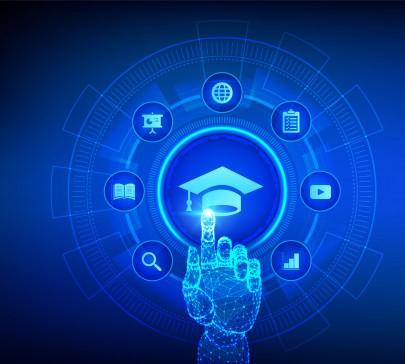 C:\Users\shankz acer\Desktop\Dhruv articles\VKcreative\Articles\Under review\BLOG img 2 -How VKCL incorporates Artificial Intelligence to enhance your learning skills.jpg