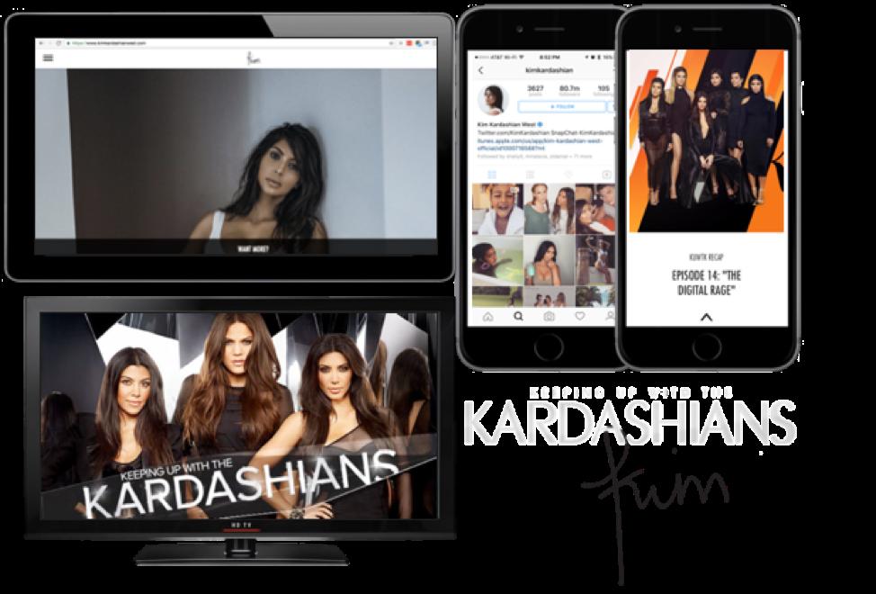 маркетинга мобильных приложений