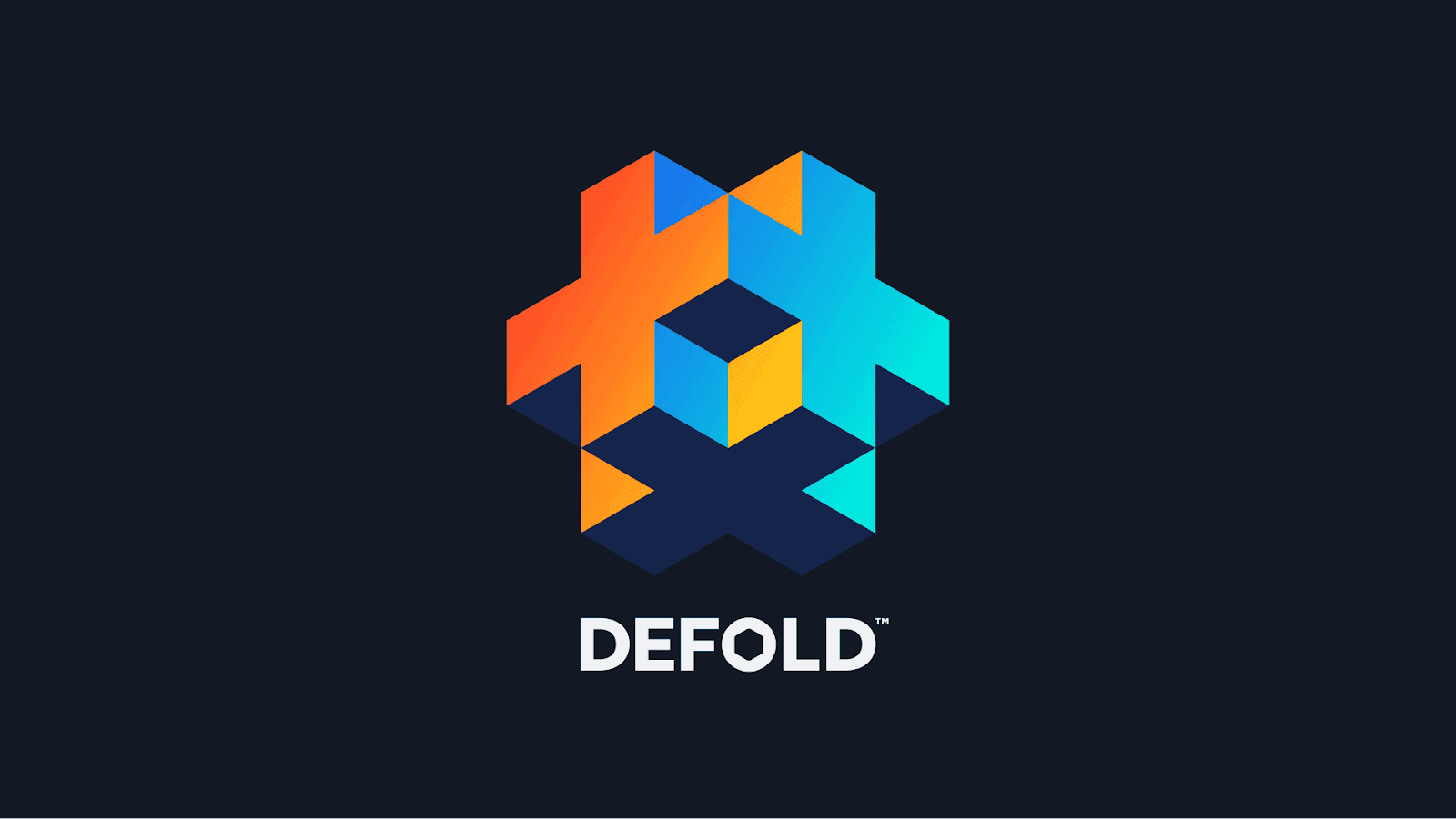 Best 2D Game Engine: Defold
