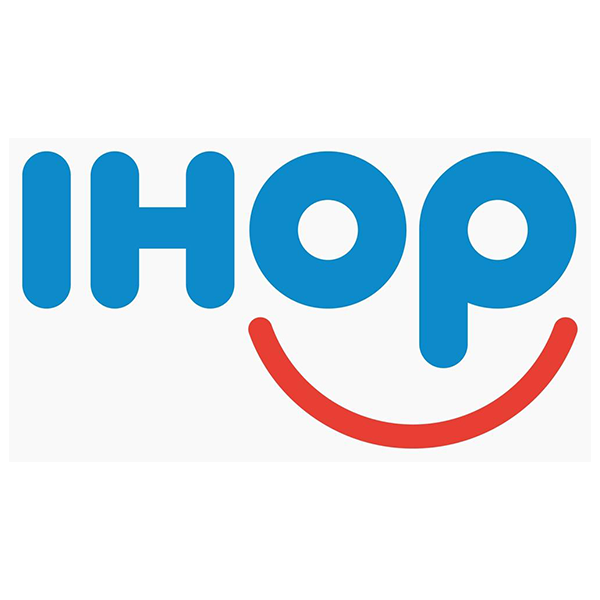 fast-food-logo-of-ihop-features-a-wordmark-with-a-smile