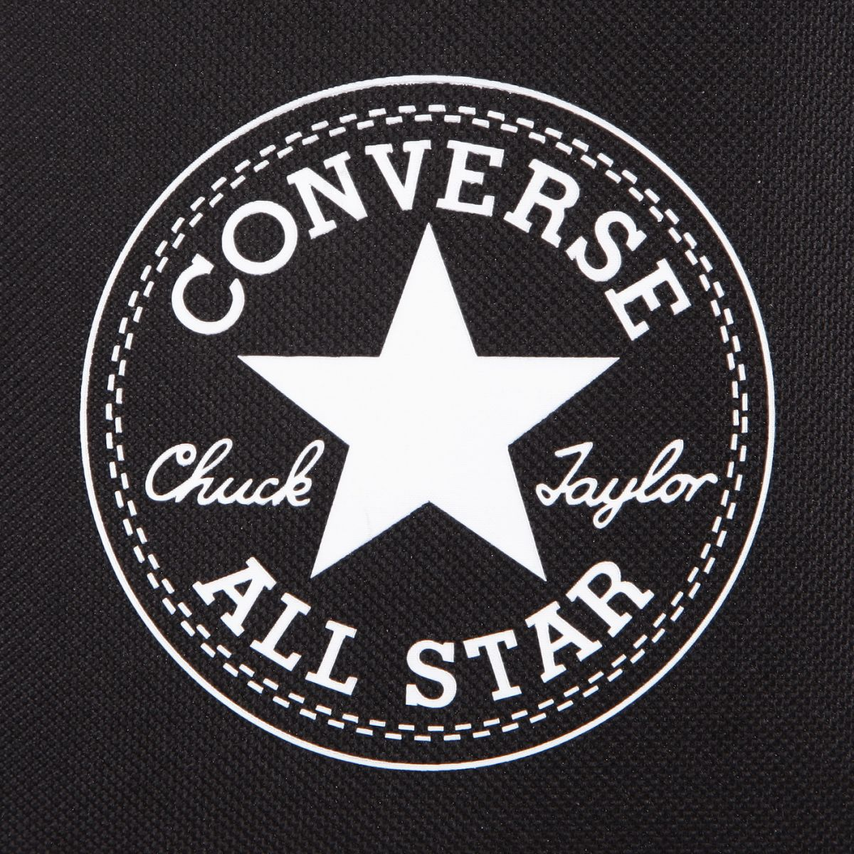 Converse All Star Symbol Image Collections Meaning Of This Symbol