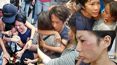 http://www.stiftung-meeresschutz.org/images/themen/verschmutzung/Folgen_der_Polizeigtewalt_gegen_Demonstranten_in_Vietnam.jpg