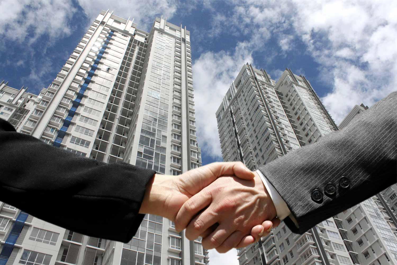 Kết quả hình ảnh cho điều kiện thành lập công ty có vốn đầu tư nước ngoài