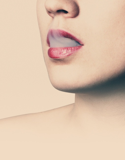 lips-smoke-female-woman-54316-large (1).jpeg