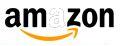 AmazonGraphic.jpg