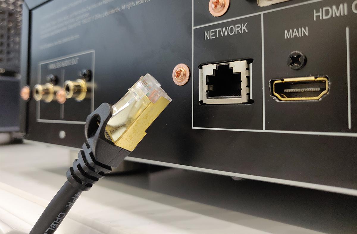 https://149362691.v2.pressablecdn.com/wp-content/uploads/2020/02/Mise-En-Avant-Ethernet.jpg