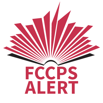 FCCPS Alert