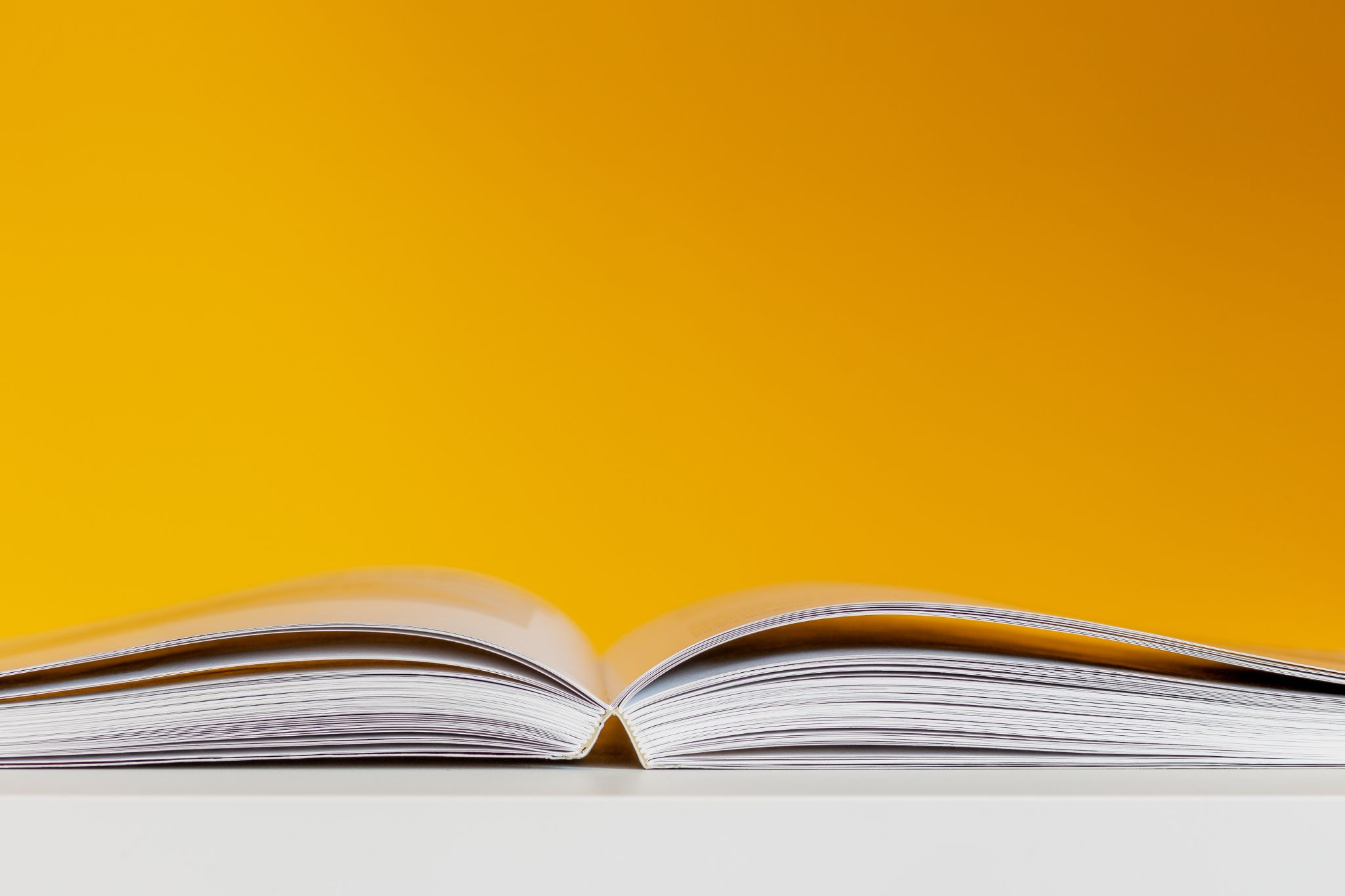 the-future-of-academic-publishing-typeset-resources