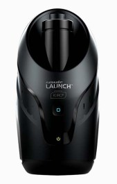 The Launch is the best Fleshlight model if you are looking for a handsfree experience