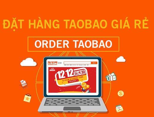 Các website mua hàng Trung Quốc thường hạn chế trong việc giao dịch