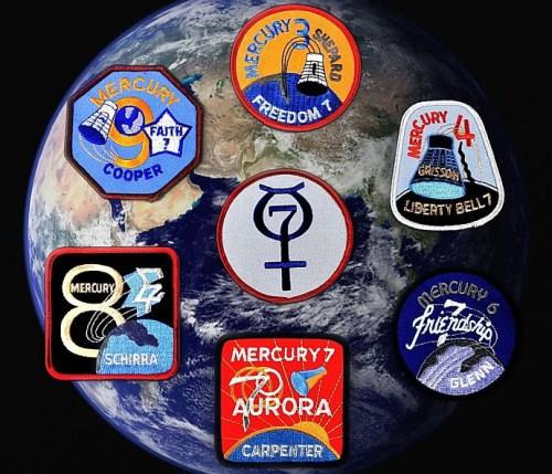 emblemas-mercury.jpg