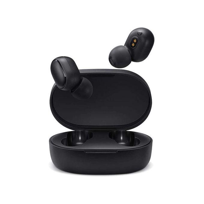 XIAOMI Mi True Wireless Earbuds in Jumia Kenya