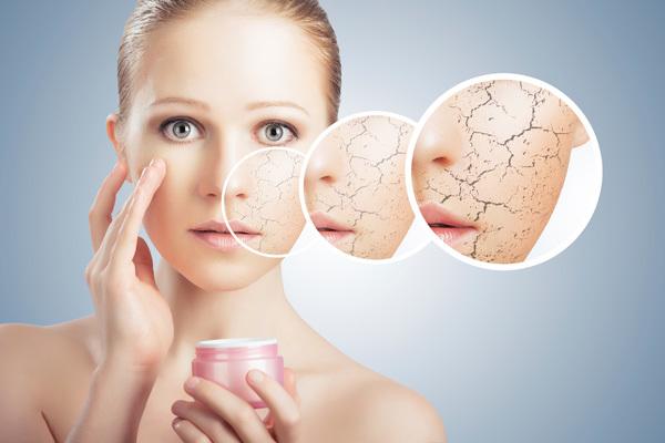 Image result for vitamin e for skin