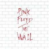 Another Brick In The Wall, Pt. 2 (2011 Remastered Version)