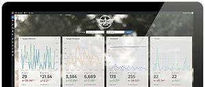 web design in arlington tx