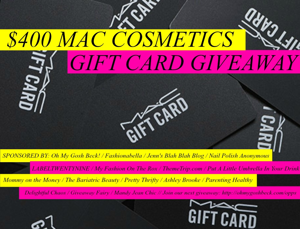 MAC Cosmetics Giveaway.jpg