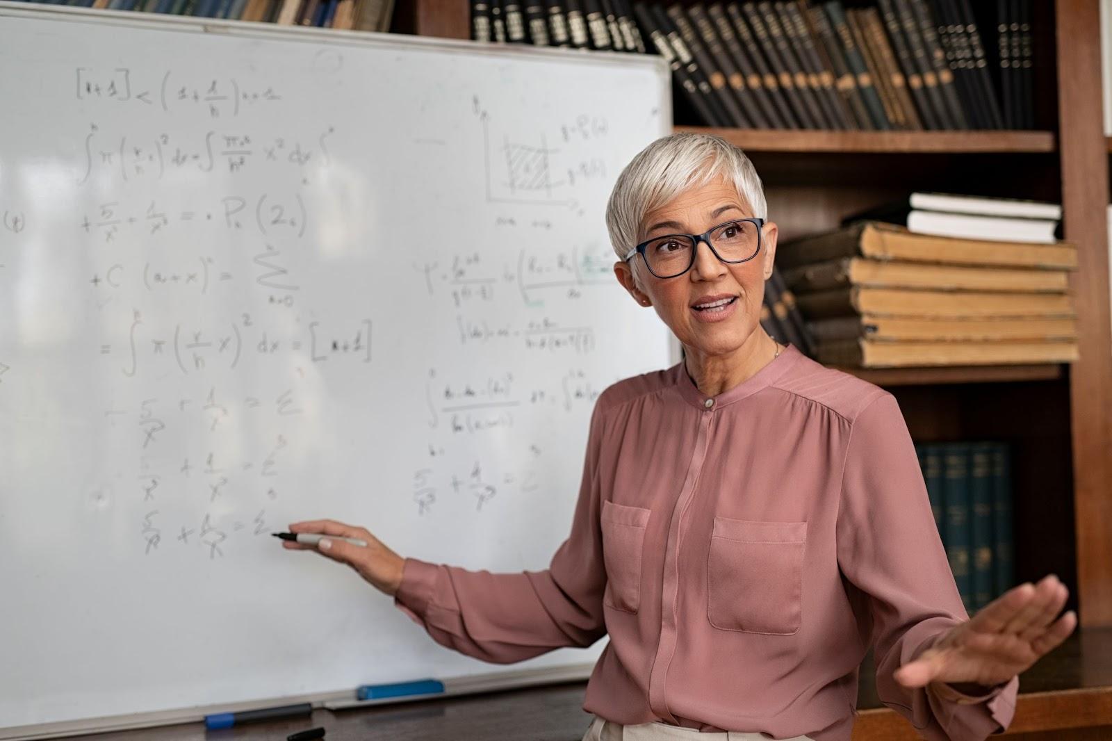 college-professor-explaining-math