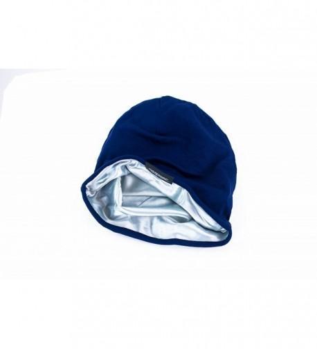 C:\Users\pc\Desktop\-slap-satin-lined-sleep-cap-women-s-tam-hat-beanie-navy-blue-cp17z49lu7o.jpg