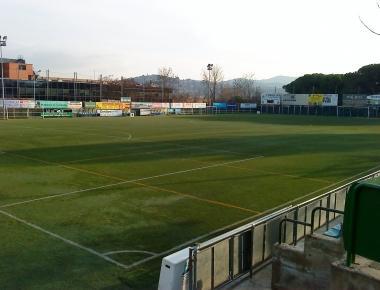 http://futbolbasecatala.cat/files/grounds/cerdanyola-valles-fc-74.JPG