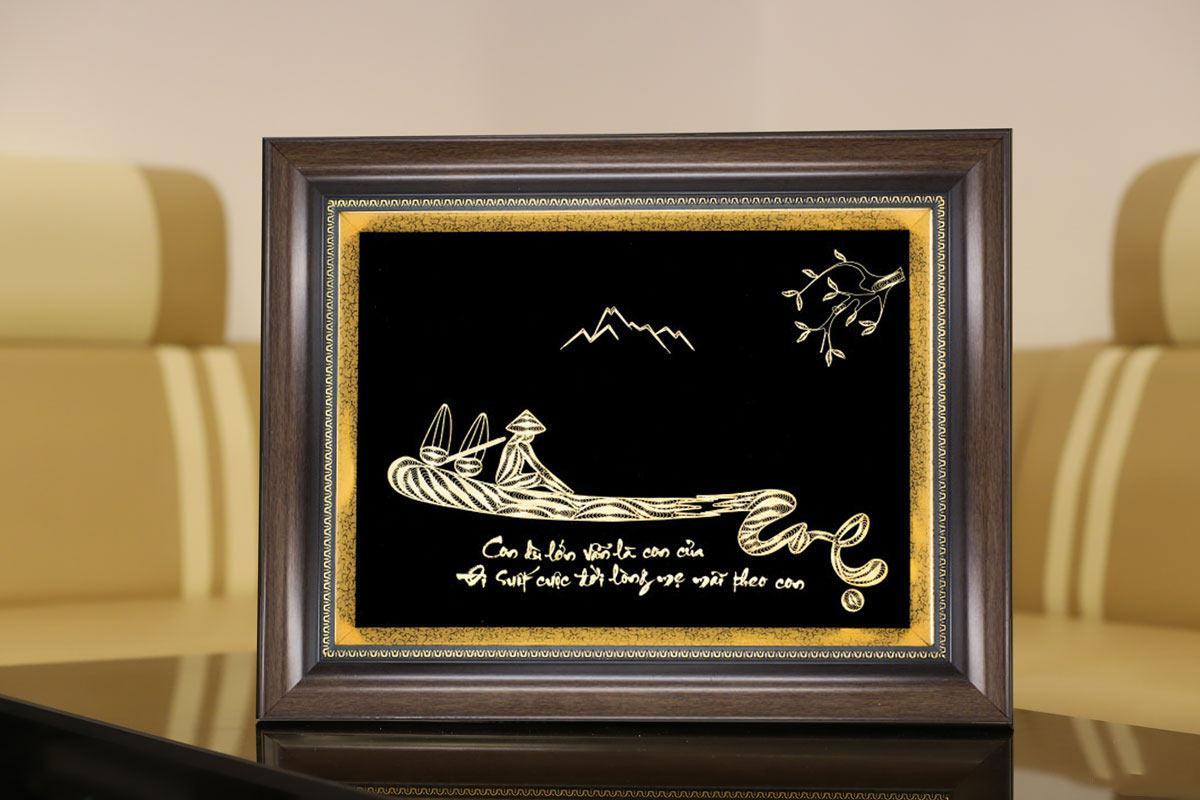 Lấp lánh bộ quà tặng ngày 20/10 lấy cảm hứng từ hoa của Royal Gift - Ảnh 12