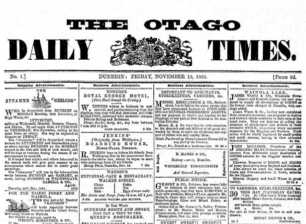 https://nzhistory.govt.nz/files/nov-15-1861-otago-daily-times.jpg