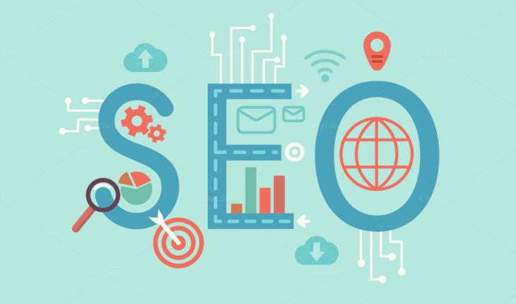 Dịch vụ seo mang lại những lợi ích gì cho doanh nghiệp?