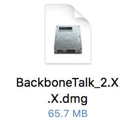 :::Desktop:Backbone Talk DMG icon.png