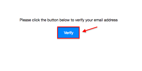 Verify_From_Yahoo.png