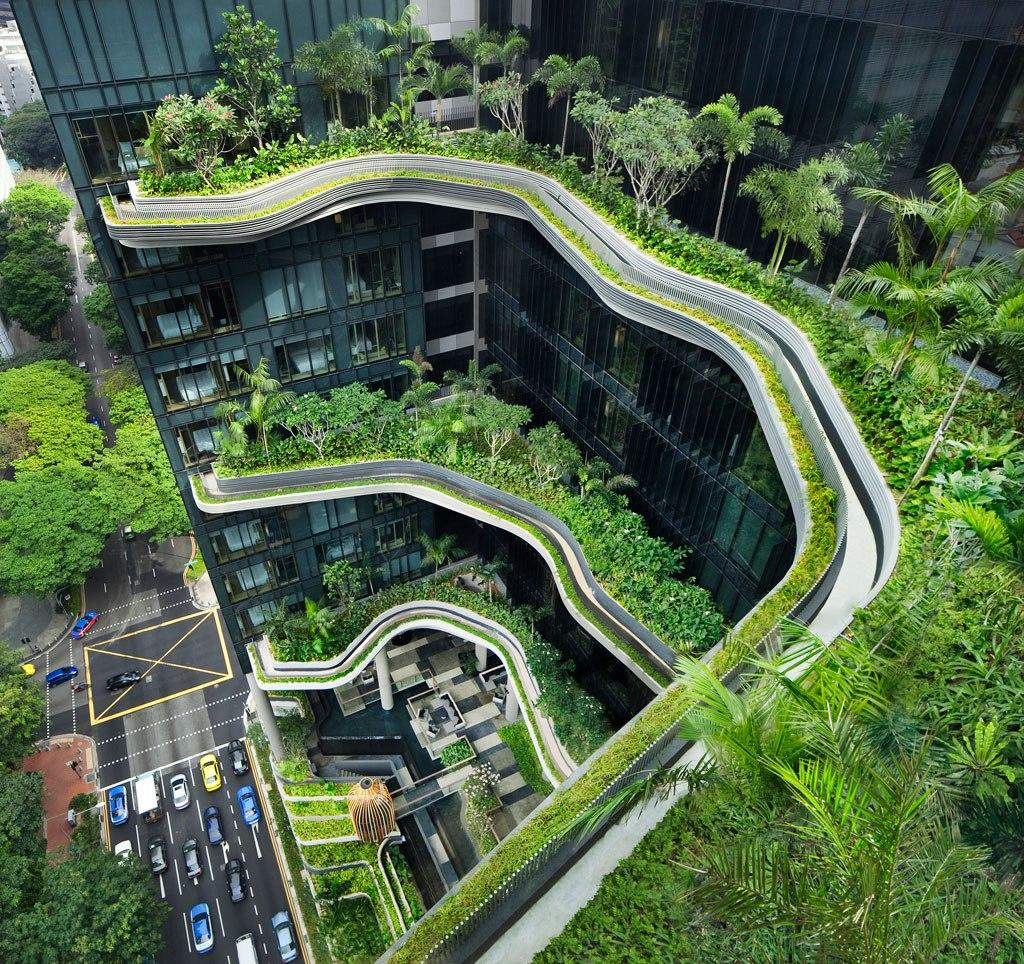 parkroyal-on-pickering-hotel-singapore-skygardens-by-woha-9.jpg