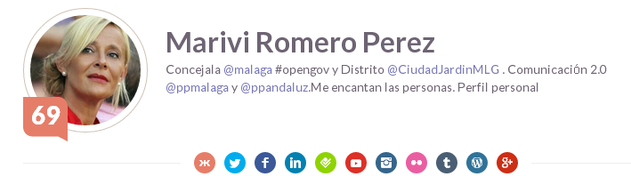 Marivi Romero Perez   Klout.com.png