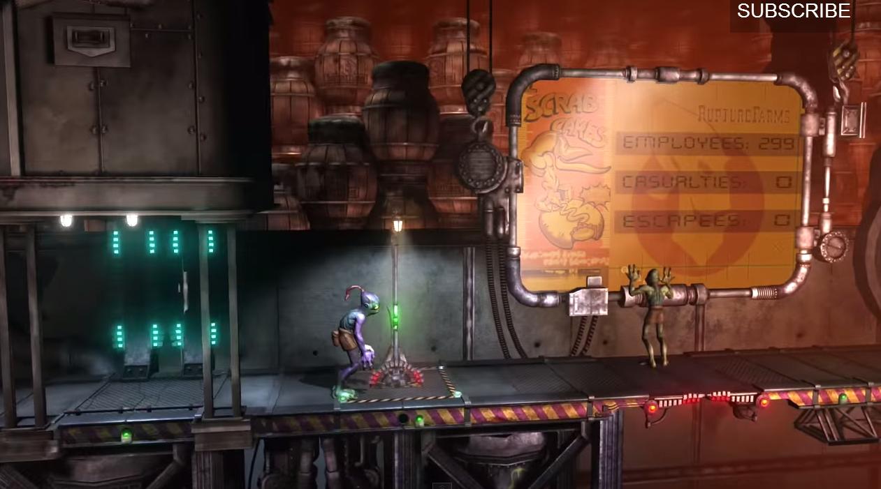 Oddworld-ABE-Oddysee3.png