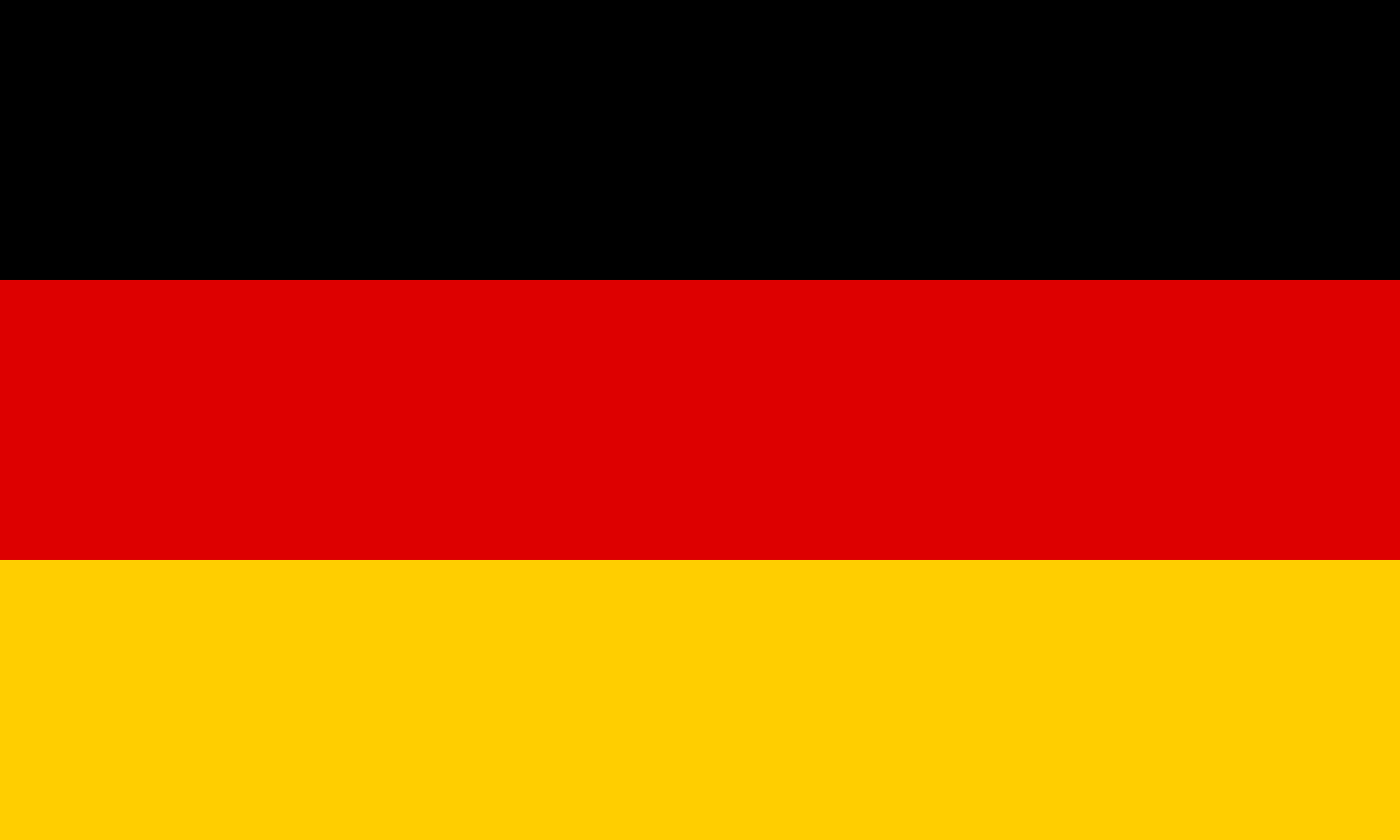 File:Flag of Germany.svg - Wikimedia Commons