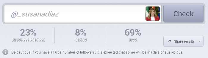 Fake Followers app   Socialbakers.png