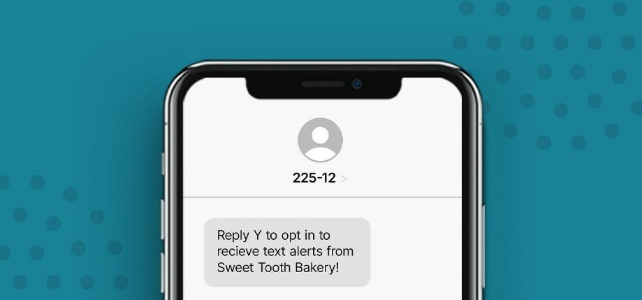 SMS Short Codes   Shared Vs Dedicated Short Codes   Klaviyo