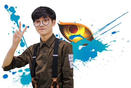Birdring png.png