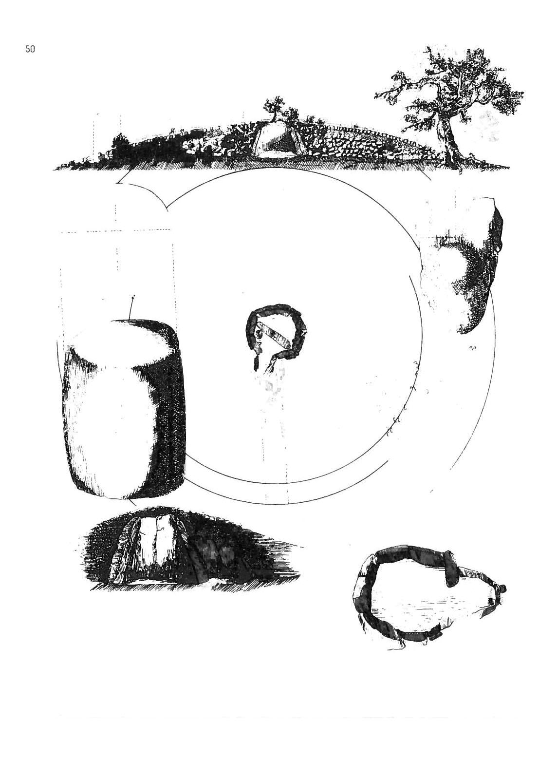 Megalitismo Alcalar 1a.jpg