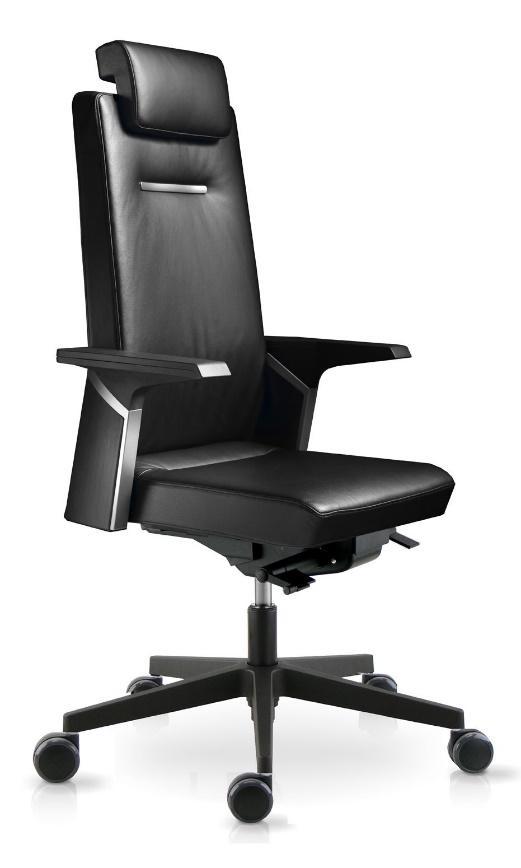 fauteuil de style déco industriel