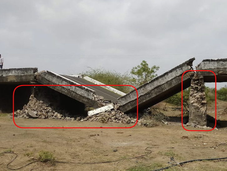 MODI INAUGURATED BRIDGE COLLAPSE 3.png