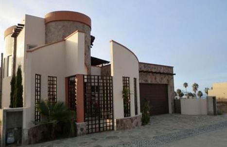 top real estate for sale in playa del carmen mexico.jpg