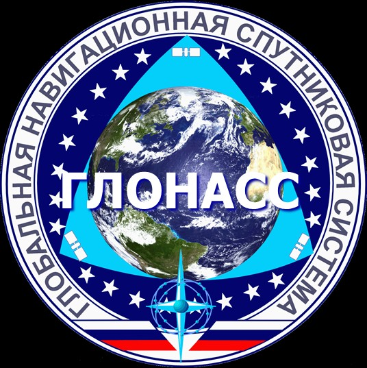 GLONASS-logo.jpg