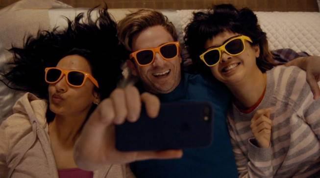 HBO's Room 104 Season 2 Teaser Checks In