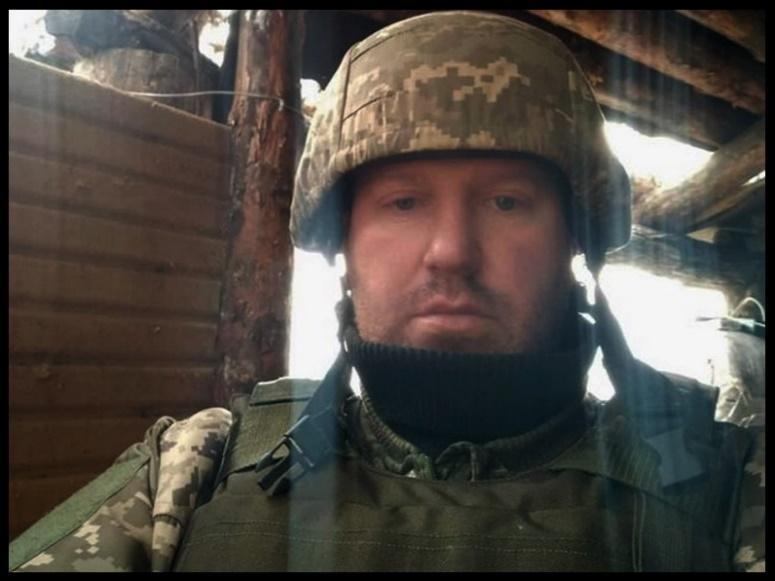 https://novynarnia.com/wp-content/uploads/2019/06/Vasil-Dzhus_.jpg