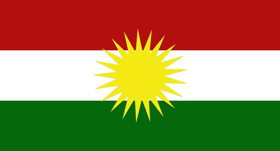 kurdistan_flag_2_by_rabar11-d5197pz.jpg