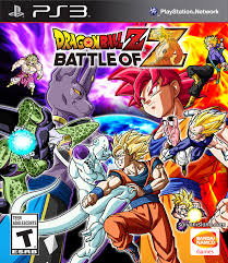 Dragon Ball Z Battle of Z.jpeg